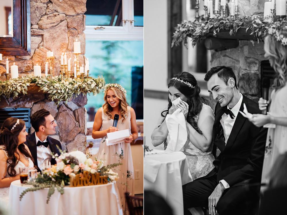 Taharaa Mountain Lodge Wedding - Estes Wedding Photographer -85.jpg