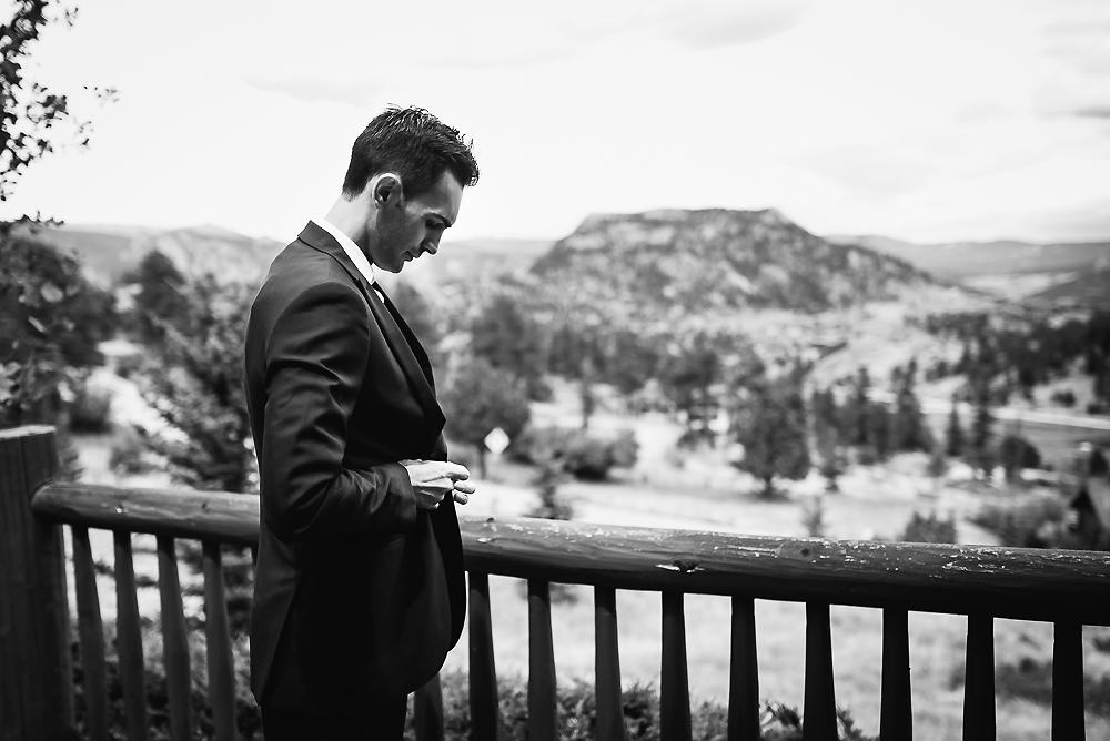 Taharaa Mountain Lodge Wedding - Estes Wedding Photographer-105.jpg