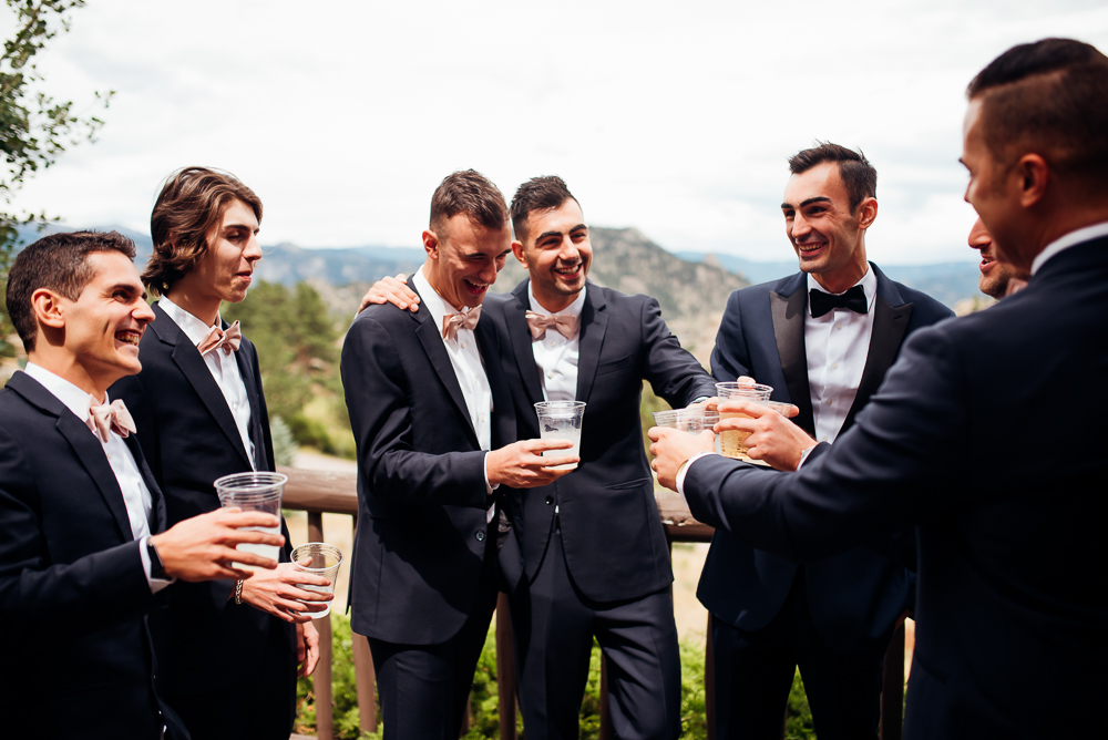 Taharaa Mountain Lodge Wedding - Estes Wedding Photographer-107.jpg