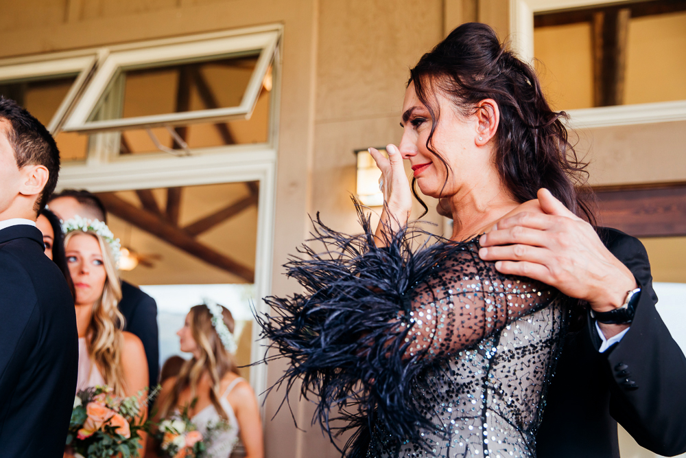 Taharaa Mountain Lodge Wedding - Estes Wedding Photographer -10.jpg