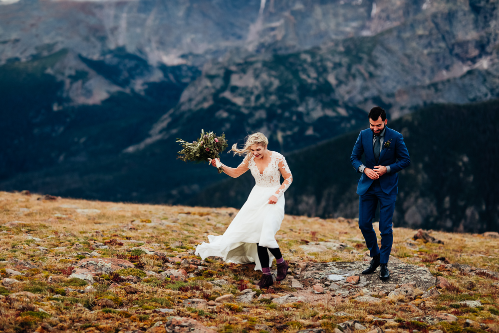 Rocky Mountian National Park Elopement - Trail Ridge Road -44.jpg