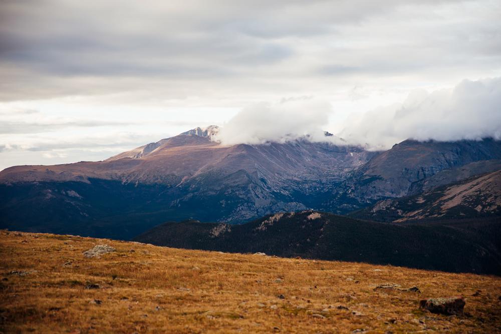 Rocky Mountian National Park Elopement - Trail Ridge Road -45.jpg