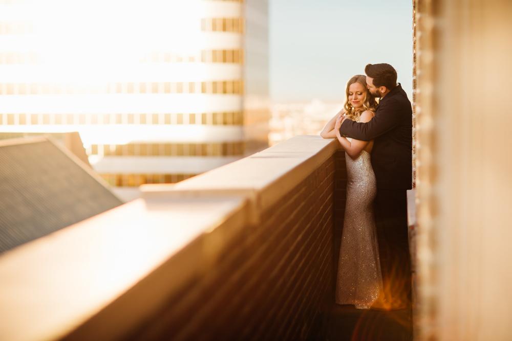 Denver_Wedding_Photographer -7.jpg