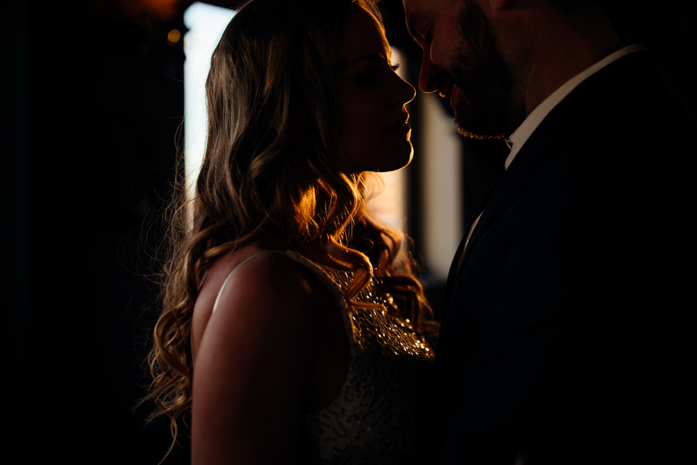 Denver_Wedding_Photographer -8.jpg