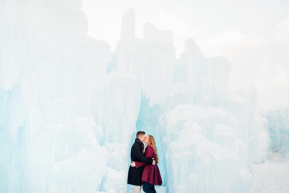 Denver_Wedding_Photographer -15.jpg