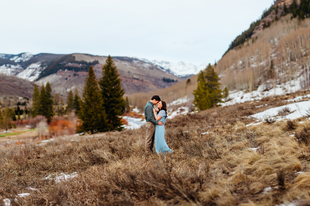 Denver_Wedding_Photographer -23.jpg
