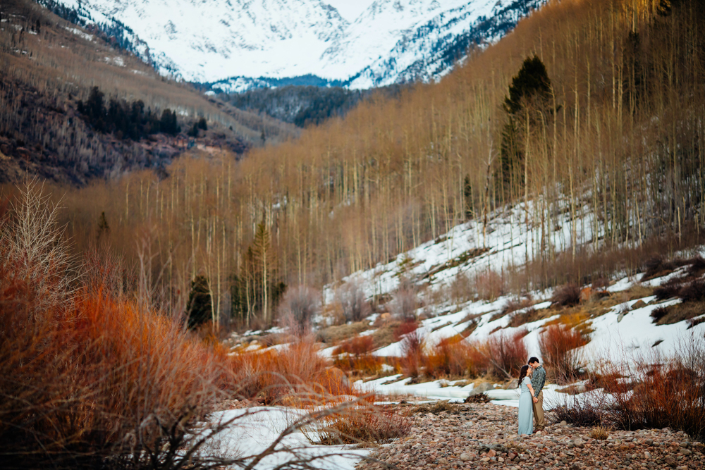 Denver_Wedding_Photographer -26.jpg