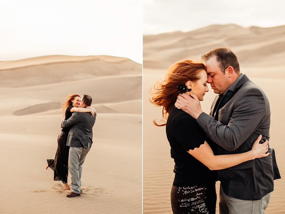 Denver_Wedding_Photographer -28.jpg