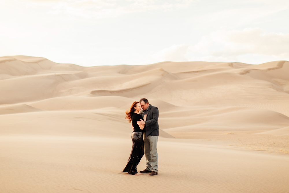 Denver_Wedding_Photographer -31.jpg
