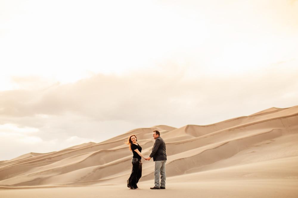 Denver_Wedding_Photographer -33.jpg