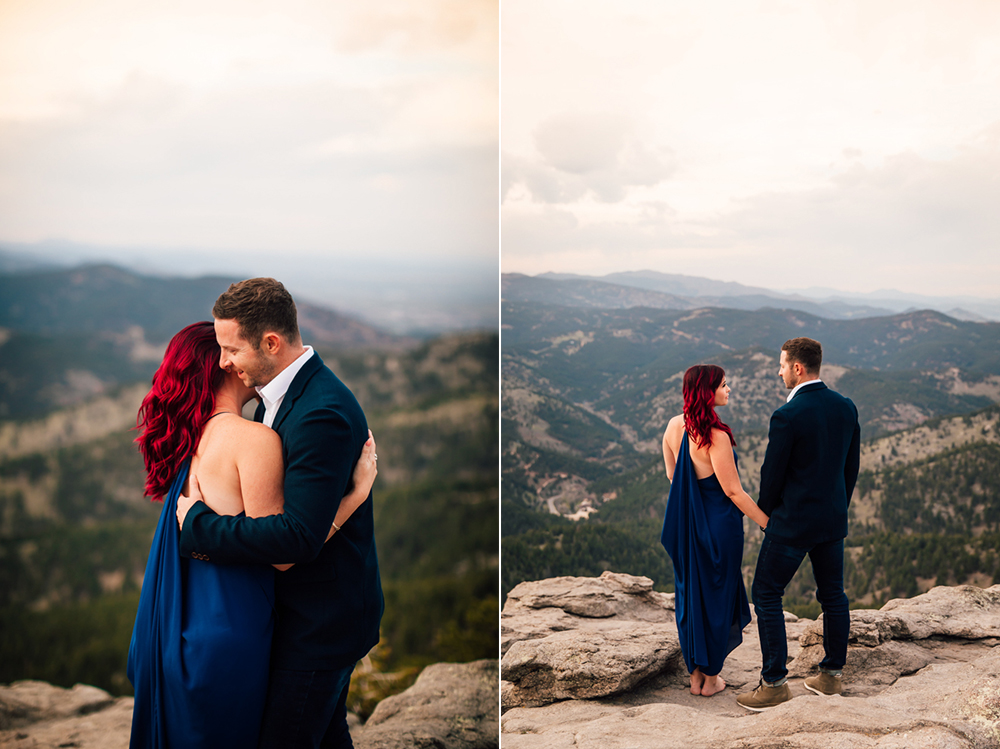 Denver_Wedding_Photographer -38.jpg