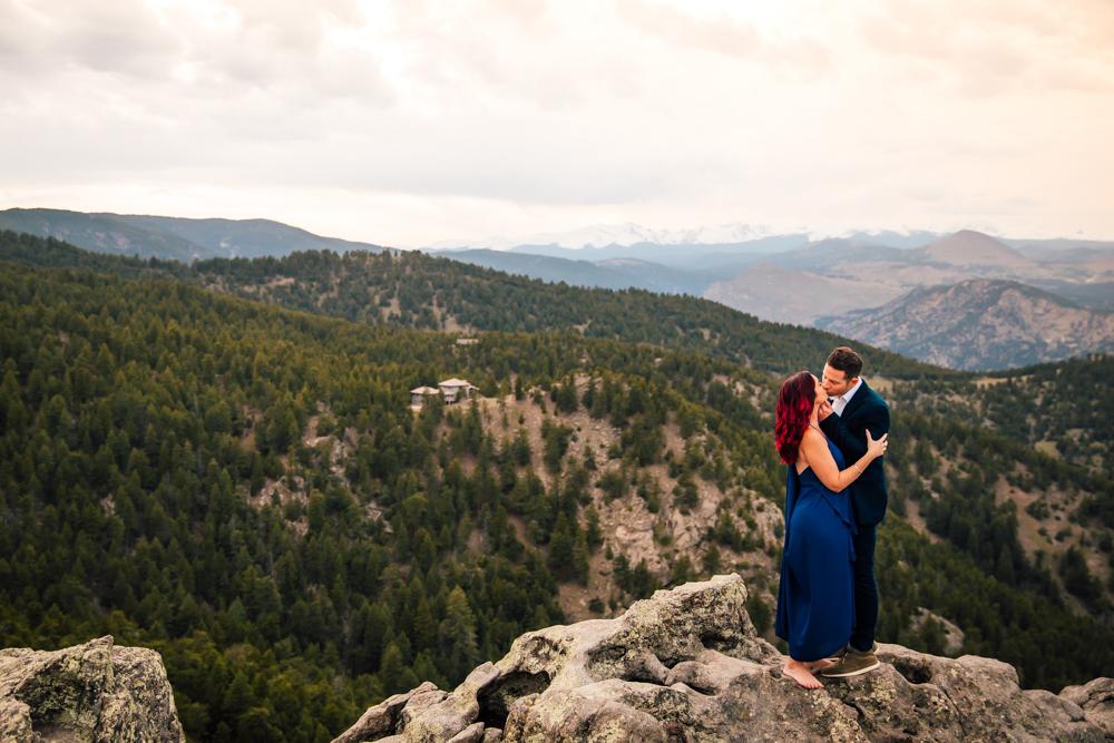 Denver_Wedding_Photographer -39.jpg