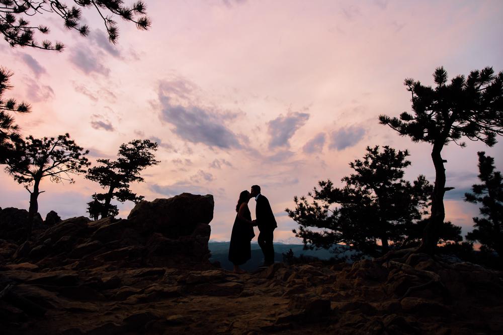 Denver_Wedding_Photographer -40.jpg