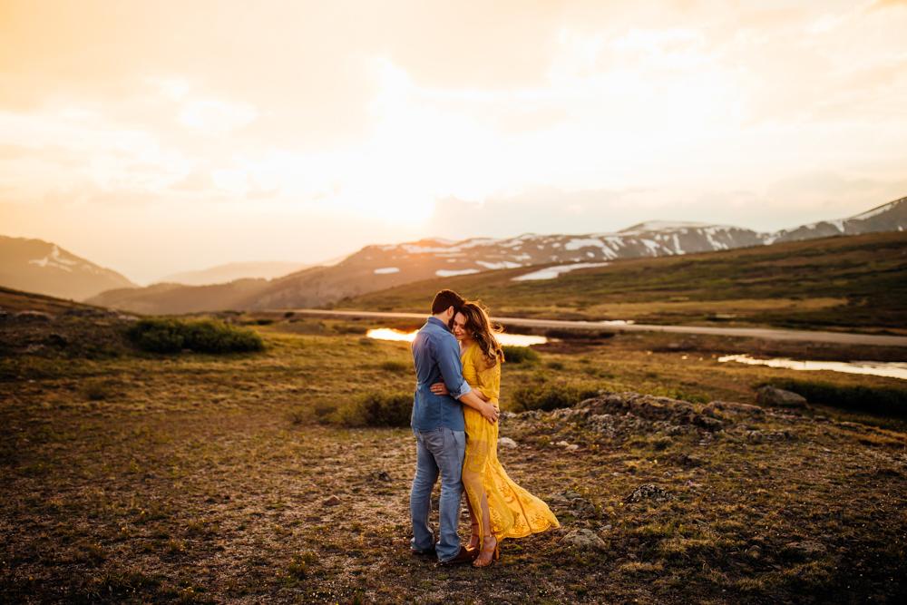 Denver_Wedding_Photographer -41.jpg