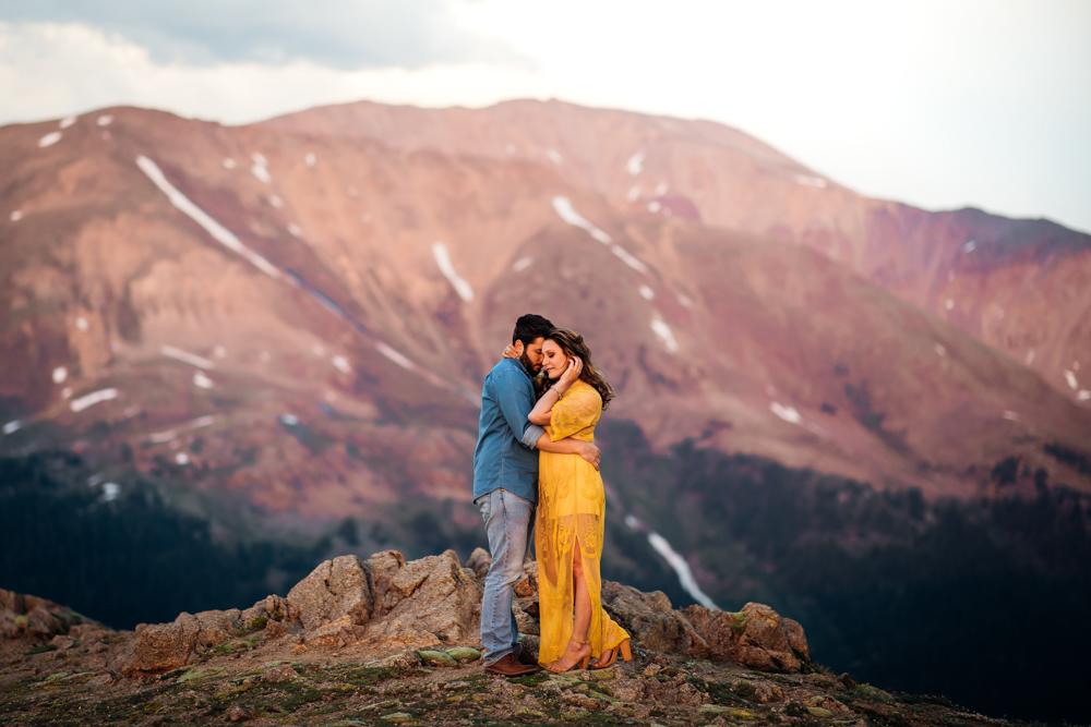 Denver_Wedding_Photographer -44.jpg
