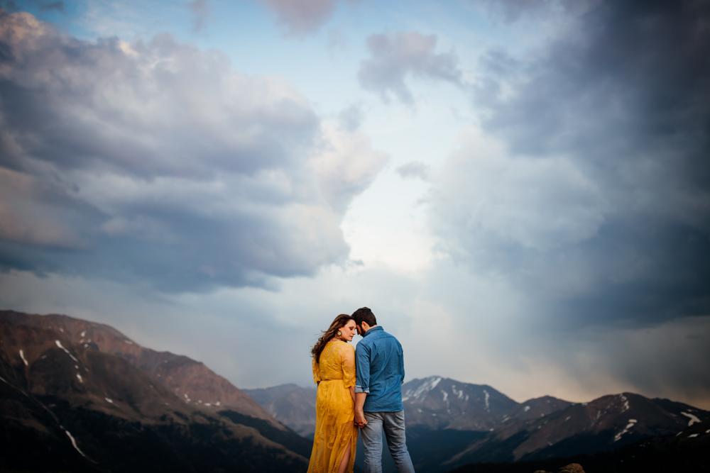 Denver_Wedding_Photographer -45.jpg
