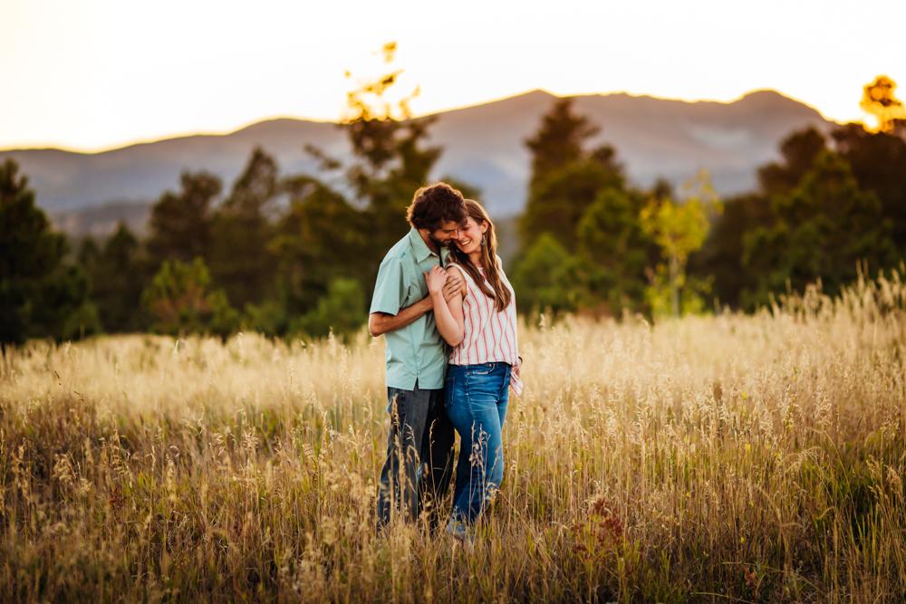 Denver_Wedding_Photographer -50.jpg