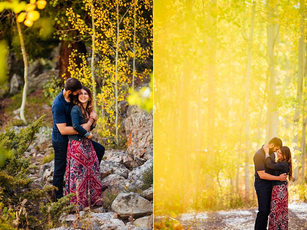 Denver_Wedding_Photographer -56.jpg