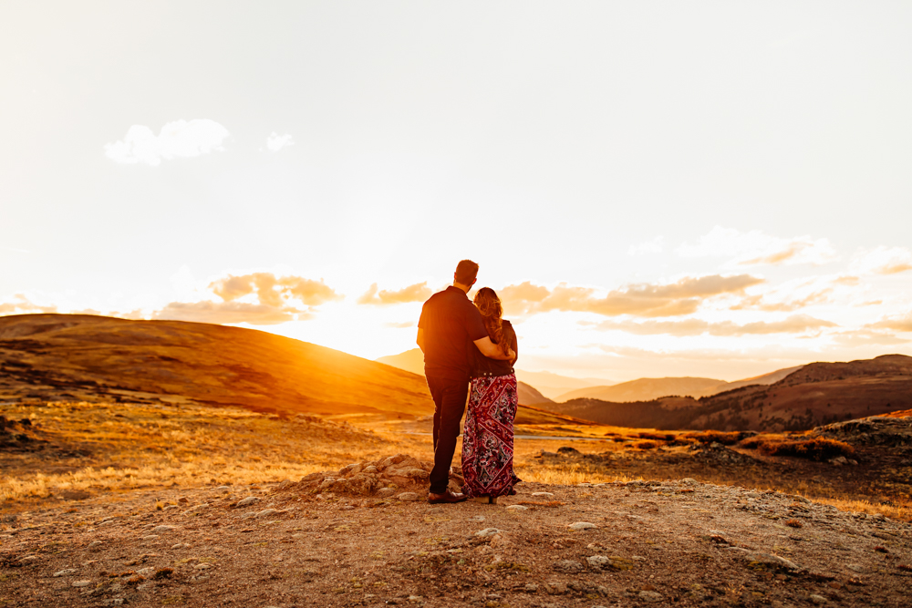 Denver_Wedding_Photographer -60.jpg