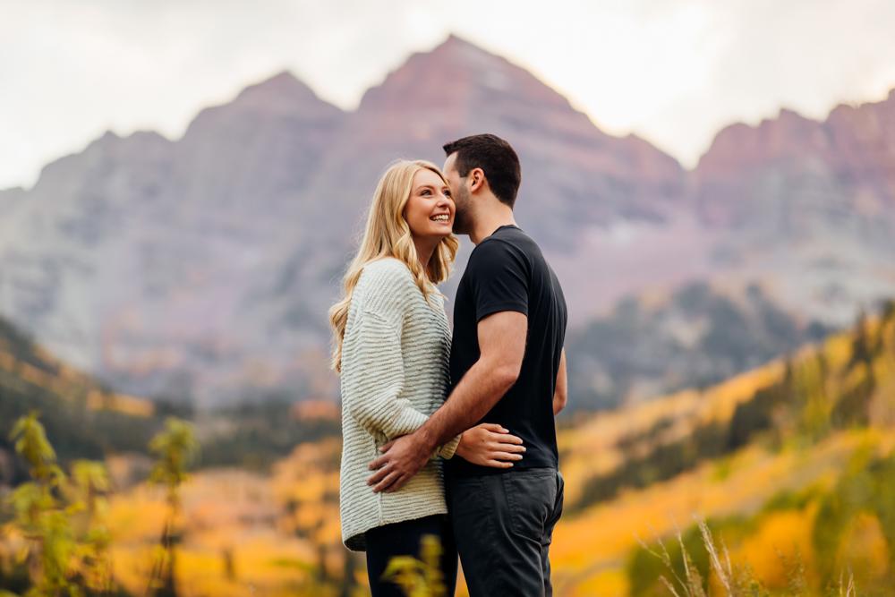 Denver_Wedding_Photographer -65.jpg