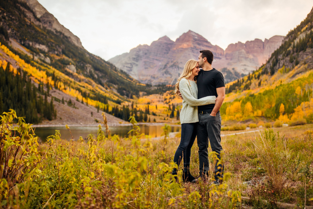 Denver_Wedding_Photographer -64.jpg