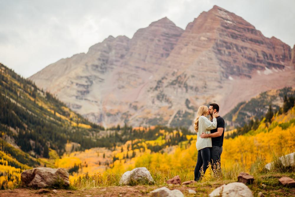 Denver_Wedding_Photographer -67.jpg