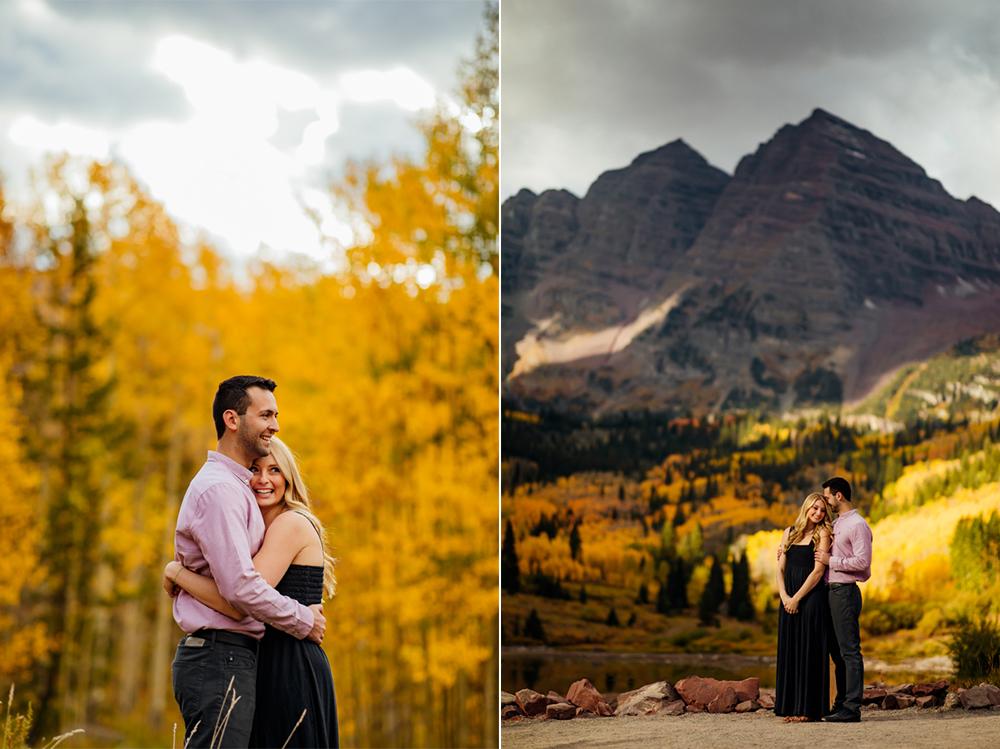 Denver_Wedding_Photographer -70.jpg