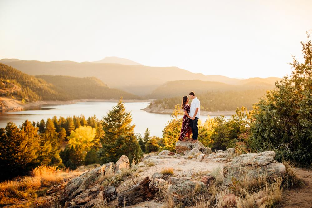 Denver_Wedding_Photographer -76.jpg