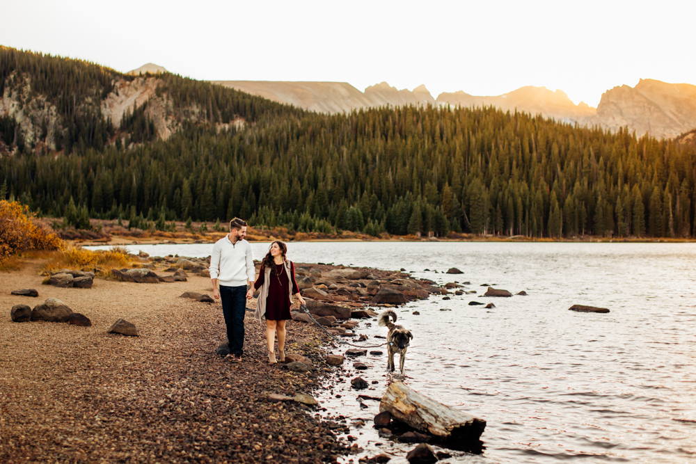 Denver_Wedding_Photographer -84.jpg