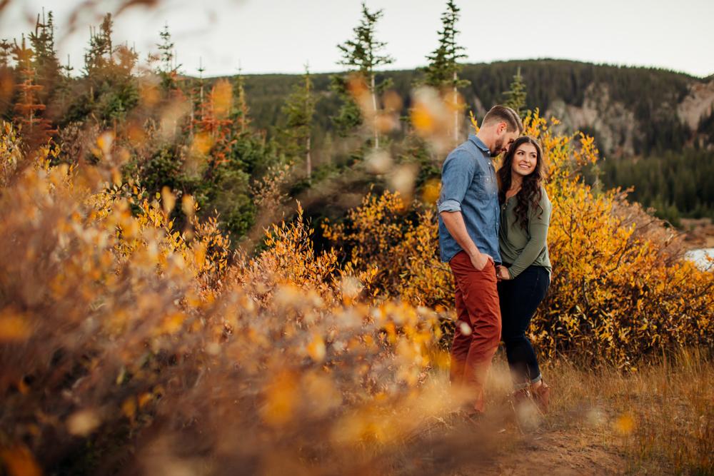 Denver_Wedding_Photographer -88.jpg