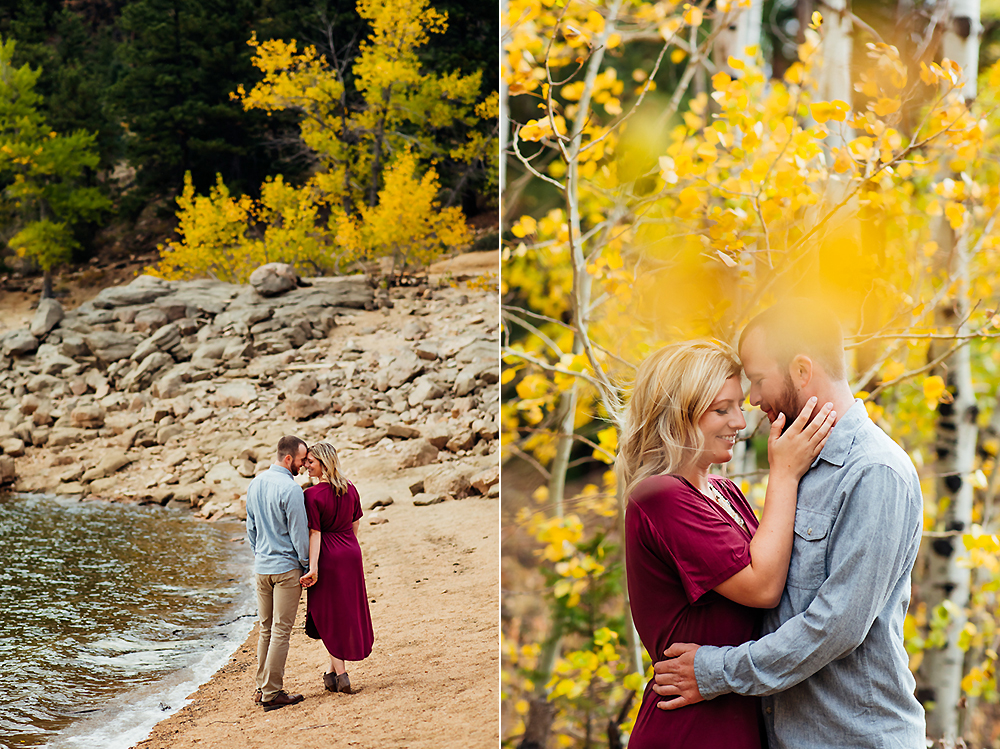 Denver_Wedding_Photographer -93.jpg