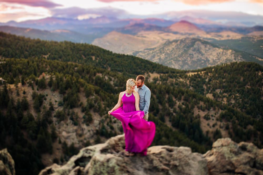 Denver_Wedding_Photographer -96.jpg