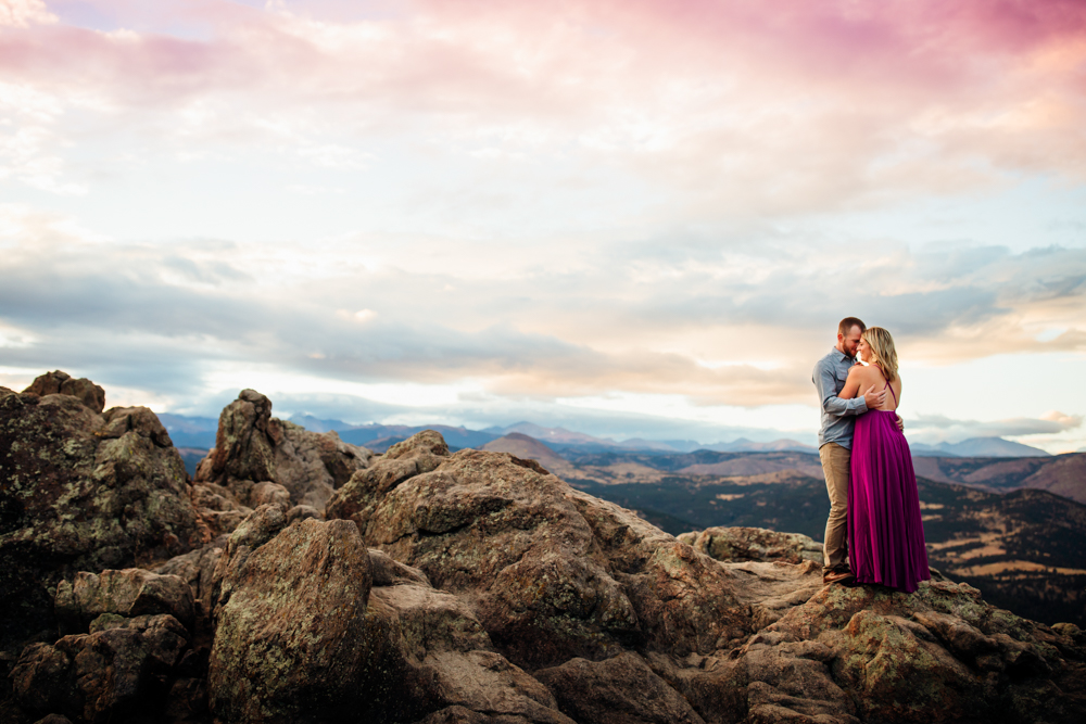 Denver_Wedding_Photographer -98.jpg