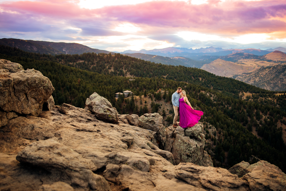 Denver_Wedding_Photographer -97.jpg