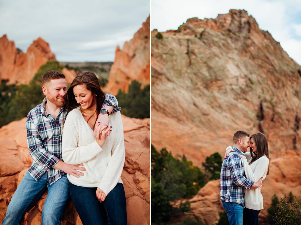 Denver_Wedding_Photographer -101.jpg