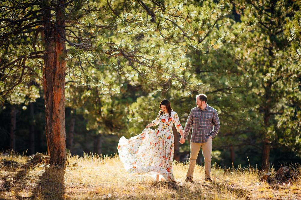 Denver_Wedding_Photographer -104.jpg