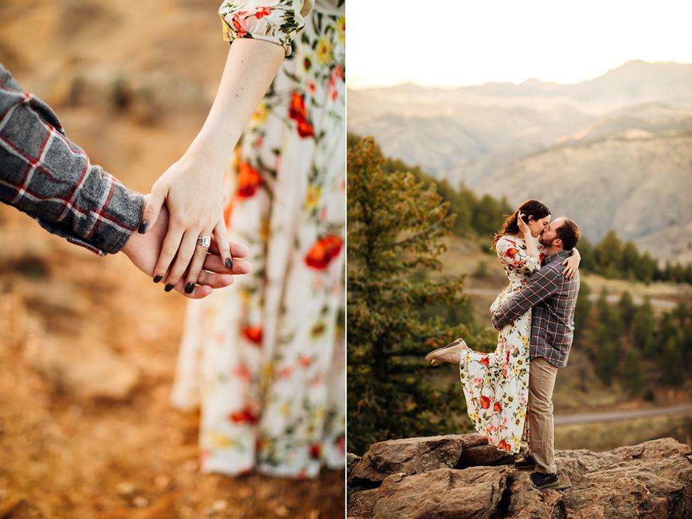 Denver_Wedding_Photographer -107.jpg