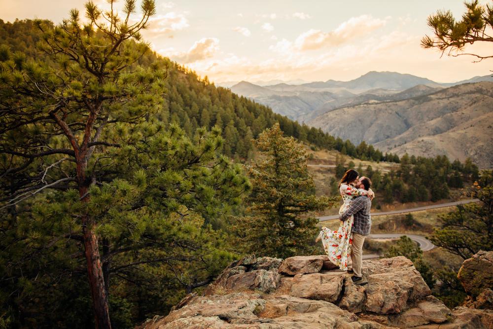 Denver_Wedding_Photographer -108.jpg