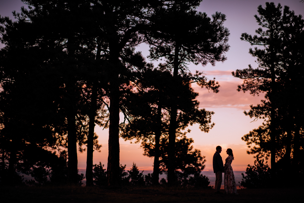 Denver_Wedding_Photographer -109.jpg