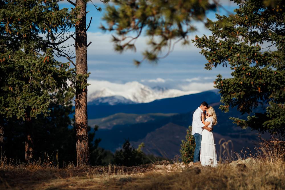 Denver_Wedding_Photographer -117.jpg