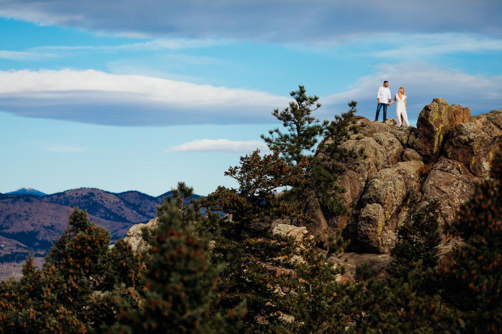 Denver_Wedding_Photographer -120.jpg