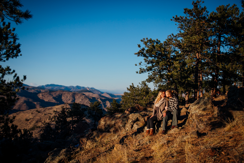 Denver_Wedding_Photographer -121.jpg