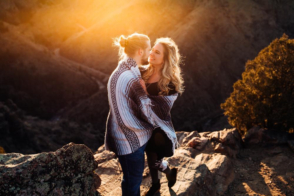 Denver_Wedding_Photographer -123.jpg