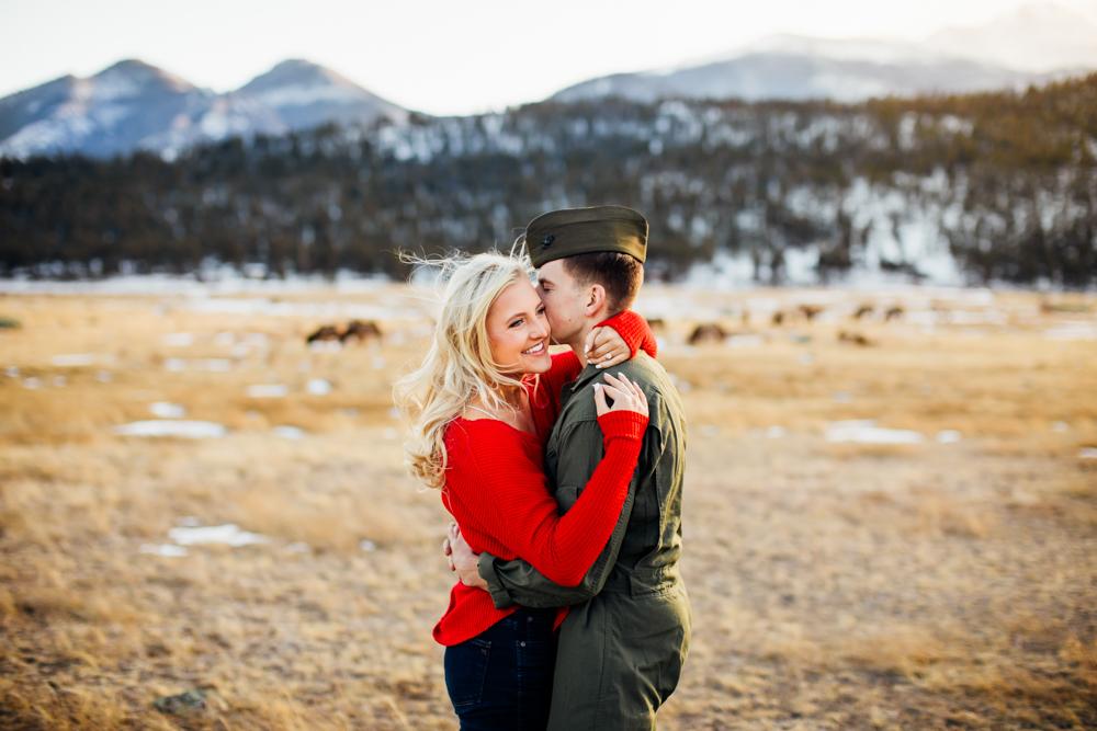 Denver_Wedding_Photographer -125.jpg