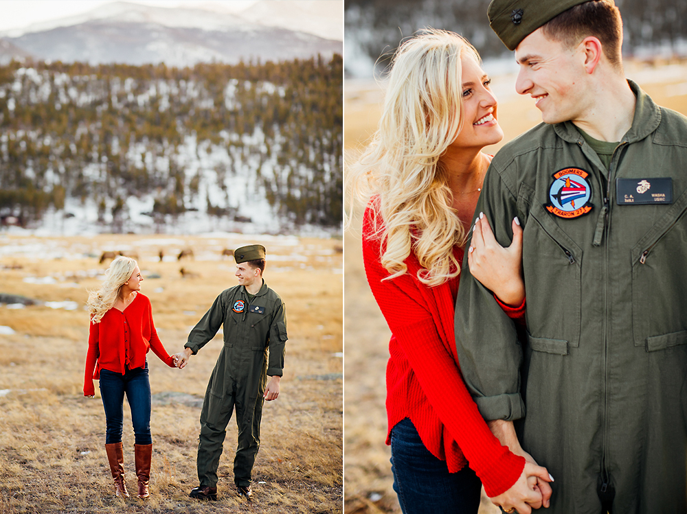 Denver_Wedding_Photographer -127.jpg