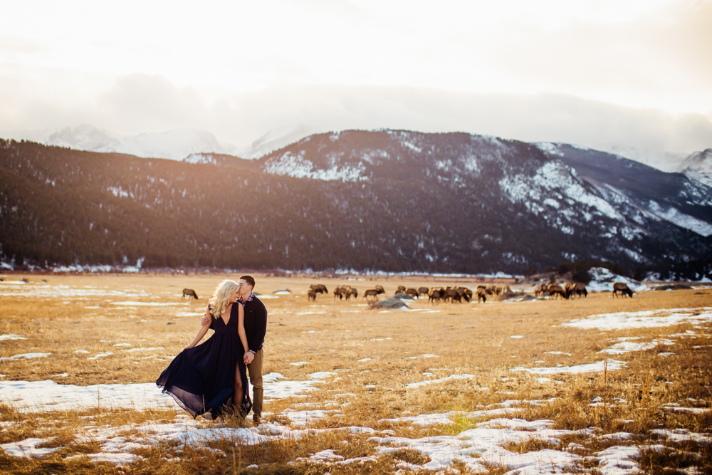 Denver_Wedding_Photographer -129.jpg