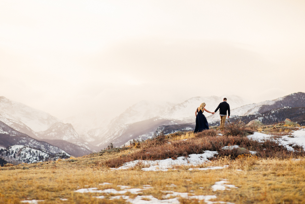 Denver_Wedding_Photographer -131.jpg
