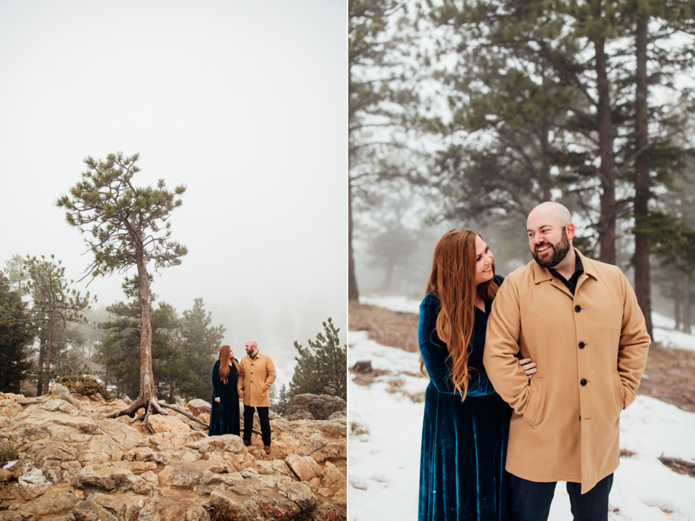 Denver_Wedding_Photographer -134.jpg