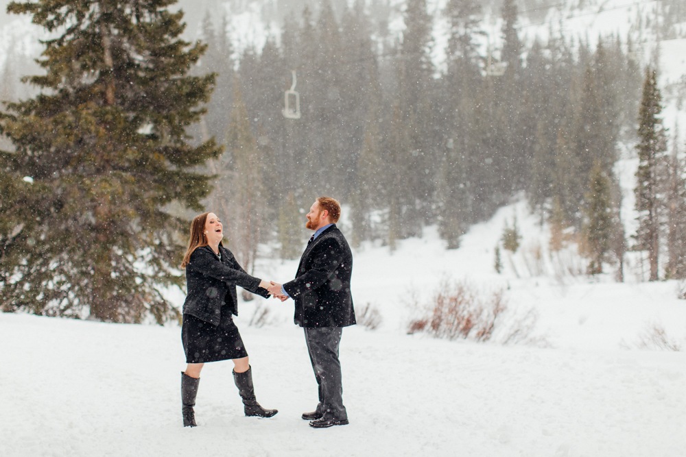 Denver_Wedding_Photographer -139.jpg