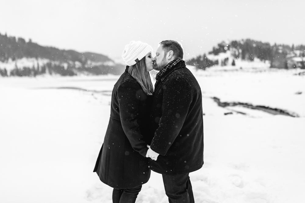 Denver_Wedding_Photographer -142.jpg
